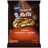 Thumbnail image for Harris Teeter: FREE Pillsbury Dessert Melts Cookies