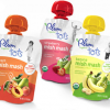 Thumbnail image for Harris Teeter: FREE Plum Organics Baby Food