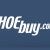 Thumbnail image for ShoeBuy.com- 3,000 25% Off Coupon Codes