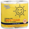 Thumbnail image for Walgreens: Sunny Smile Toilet Paper $.22 Per Roll (No Coupons Needed)