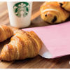 Thumbnail image for Target Starbucks: FREE Pastry With Purchase