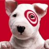 Thumbnail image for Target: $15 off of $50 Pet Food, Treats or Litter