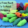 Thumbnail image for Tax Free Shopping For School