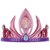 Thumbnail image for Amazon-Frozen Anna's Tiara $6.95