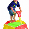 Thumbnail image for Diggin Jumpsmart Junior Electronic Trampoline $36.06