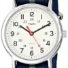 Thumbnail image for Amazon-Timex Weekender Watches Just $19.99