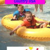 Thumbnail image for Our Visit To Water Country USA @buschgardensva