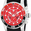 Thumbnail image for Today Only-Men's Swiss Legend Avalanche Watch Just $59.99