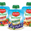 Thumbnail image for Harris Teeter: Del Monte Fruit Burst Squeezers $1