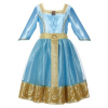 Thumbnail image for Disney Princess Brave Merida Royal Dress $9.99