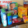Thumbnail image for Kroger Mega Event – Diapers, Tacos and Air Effects