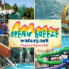Thumbnail image for Locals: Ocean Breeze Waterpark Groupon Deal