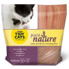 Thumbnail image for FREE Tidy Cats Pure Nature Cat Litter Rebate