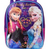 Thumbnail image for Amazon-Backpacks For As Low As $9.99