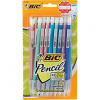 Thumbnail image for Target: FREE BIC Mechanical Pencils Beginning 8/3