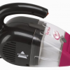 Thumbnail image for Bissell Pet Hair Eraser Handheld Vacuum $21.42