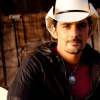 Thumbnail image for Locals: Brad Paisley And Friends Concert Tickets $15