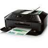 Thumbnail image for Amazon-Canon PIXMA Wireless Color Photo Printer with Scanner, Copier and Fax $74.99