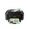 Thumbnail image for Amazon: Canon PIXMA MX472 Wireless All-In-One Inkjet Printer $44.99 Shipped