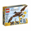 Thumbnail image for Amazon-LEGO Creator Fierce Flyer  $10.99