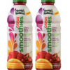 Thumbnail image for Harris Teeter: Florida's Natural Citrus Smoothies $.47