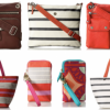 Thumbnail image for Amazon-Today Only 50% Off Fossil Handbags