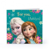 Thumbnail image for Hallmark Cards (Shipped To You With Coupons Galore)
