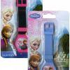 Thumbnail image for Disney Frozen Elsa and Anna Digital Watches $5.99