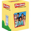 Thumbnail image for Amazon Deal of the Day: Full House: Complete Series Collection