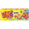 Thumbnail image for Harris Teeter: Hi-C Box Drink 10 Count $.65