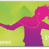 Thumbnail image for Groupon: $15 iTunes Gift Card for $10
