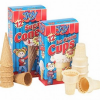 Thumbnail image for New Coupon: $1/2 Joy Ice Cream Cones (CVS Deal)