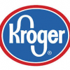 Thumbnail image for Kroger: FREE Zone Bar