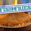 Thumbnail image for August 2nd: FREE Long John Silver's Fish & Fries