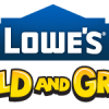 Thumbnail image for Lowe's Build & Grow