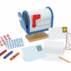 Thumbnail image for Amazon: Melissa and Doug My Own Mailbox for $12.99