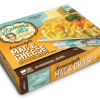 Thumbnail image for Harris Teeter: Momma B's Mac and Cheese $.99