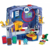 Thumbnail image for Amazon-Fisher-Price Imaginext Monsters University Monsters Scare Factory $18.99