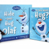 Thumbnail image for Amazon-Hug and Hide Olaf (New version of Elf on the Shelf) $14.55