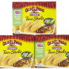 Thumbnail image for Harris Teeter: Old El Paso Taco Shells FREE