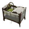 Thumbnail image for Amazon-Graco Baby Pack 'n Play Playard with Reversible Napper and Changer, Go Green $79.99