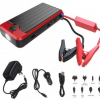 Thumbnail image for Amazon-PowerAll Rosso Portable Power Bank and Car Jump Starter $79.99