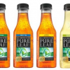 Thumbnail image for Walgreens: FREE Pure Leaf Tea