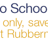 Thumbnail image for Select Rubbermaid Products Up To 40% Off(Today Only)