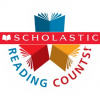 Thumbnail image for Scholastic Dollar Days Sale: Books from only $1.00