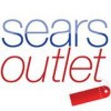 Thumbnail image for Sears Outlet: $5 off Any Apparel Purchase Coupon (Valid Today Only)