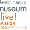 Thumbnail image for Smithsonian: Museum Day Live! Free Museum Entry 9/27