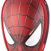Thumbnail image for Amazon-Thermos Novelty Lunch Kit, Spiderman Head $10.16