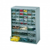 Thumbnail image for Amazon-Stack-On DS-39 39 Drawer Storage Cabinet $15.97