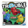 Thumbnail image for Amazon-Trouble Game Just $8.33